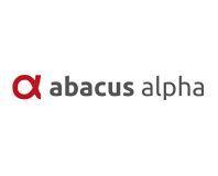 Standard_ab-alpha.logo_neu2