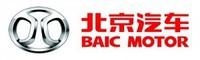 Standard_baic
