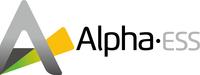 Standard_alpha_ess