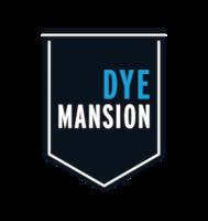 Standard_rz_dyemansion_logo_rgb_100c_ohneclaim_pos-2