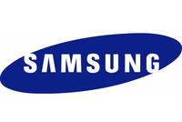 Standard_samsung
