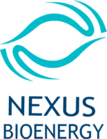 Standard_nbe_logo