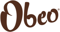 Standard_obeo