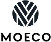 Standard_moeco