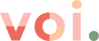 Standard_voi-mainlogo_2x