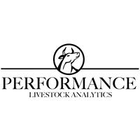 Standard_performancelivestockanalytics