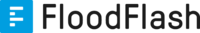 Standard_flood_flash_logo