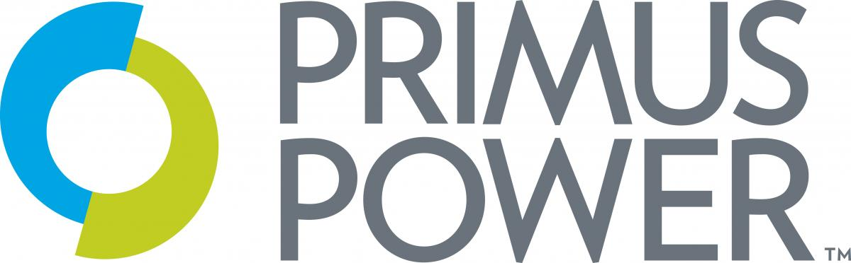 Primus Power: Investment rounds, top customers, partners and