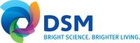 Standard_dsm_masterlogo