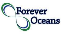 Standard_forever_oceans