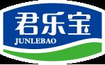 Standard_junlebao