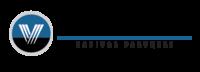Standard_partner-logos-02