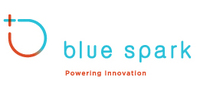 Standard_blue-spark-technologies