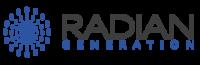 Standard_radian_generation