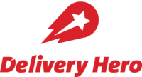 Standard_delivery_hero_logo