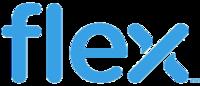 Standard_flex_logo15