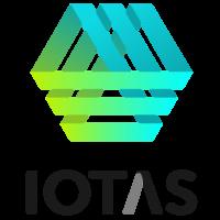 Standard_iotas