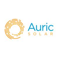 Standard_auric_solar