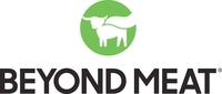 Standard_beyond_meat_logo