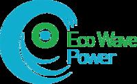 Standard_eco_wave_power