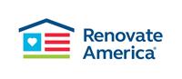 Standard_renovate_america
