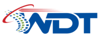 Standard_wdt-new2