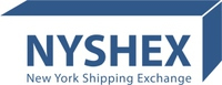 Standard_nyshex