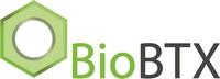 Standard_biobtx-logo