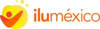 Standard_ilumexico