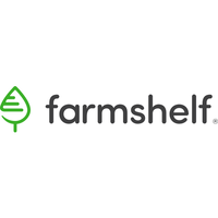 Standard_farmshelf