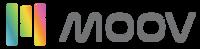 Standard_moov