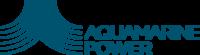 Standard_aquamarine_positive_cmyk