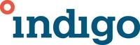 Standard_indigo_logo