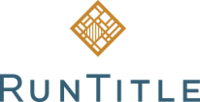 Standard_runtitle