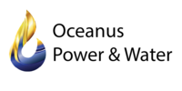 Standard_oceanus_power___water