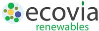 Standard_ecovia_renewables