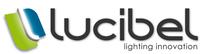 Standard_lucibel-logo-md