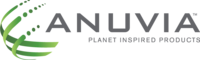 Standard_anuvia-plant-nutrients---rgb-logo-transparent_copy