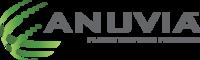 Standard_anuvia-plant-nutrients---rgb-logo-transparent_copy
