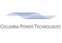 Standard_cpt-logo