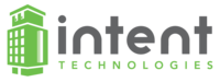 Standard_intenttechnologies-logo