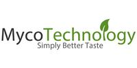 Standard_mycotechnology_logo