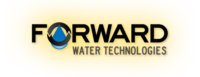 Standard_forwardwater