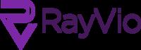 Standard_rayvio_logo_final