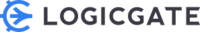 Standard_logicgate