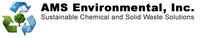 Standard_ams_environmental_