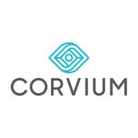 Standard_corvium
