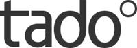 Standard_tado_logo