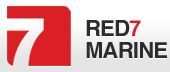 Standard_red
