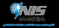 Standard_13-nis-logo_fc_tag